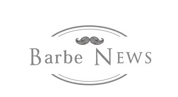 Barbe News